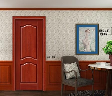 湖北室内套装门