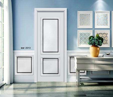 湖北卧室套装门