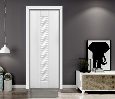 免漆套装门具有那些优点